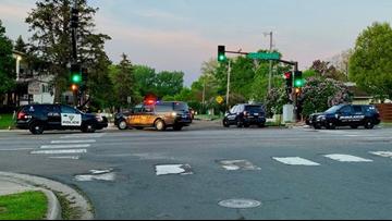 3 people shot at St. Louis Park apartment
