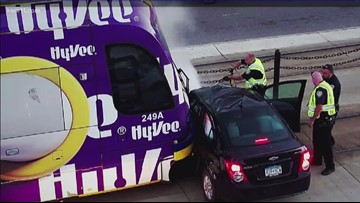 KARE 11 Investigates: Closing a loophole shielding light rail drivers from prosecution