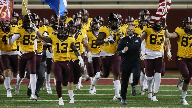 End of recruiting pause has college football programs scrambling to catch up