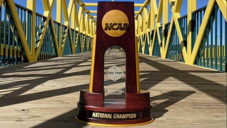 Here's how to buy tickets to the NCAA Women's Final Four