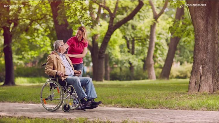 "Sandwich Generation: AARP to host ""Caregiving in Uncertain Times…"" virtual seminar"