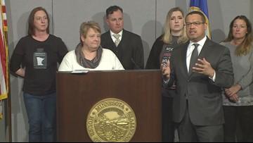 Ellison launches drug pricing task force