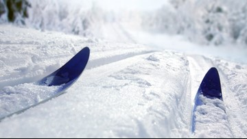 Get ready for the Minnesota Nordic Ski Opener