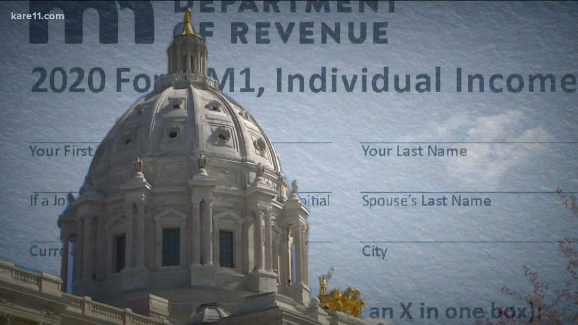Minnesota budget deal will bring PPP & unemployment tax relief. Here's what you need to know.