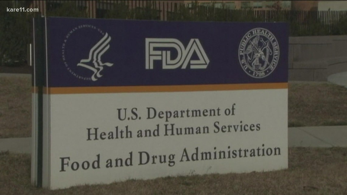 A key vote from a CDC advisory group expected Thursday