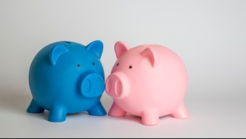 5 money mistakes couples should avoid