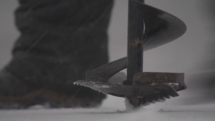winter wonder auger 2