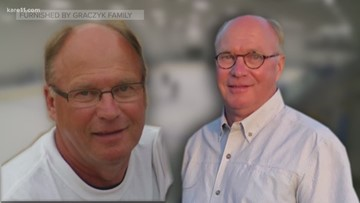 MN hockey coach dies from ice accident injuries