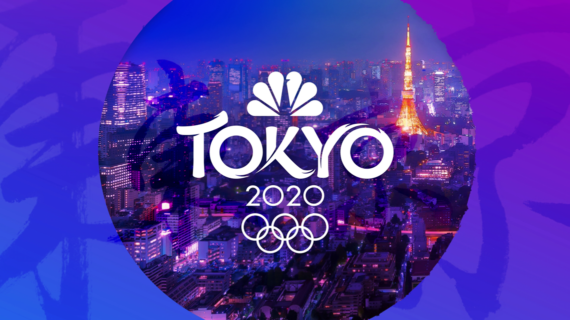 WATCH: Top moments from Tuesday, Aug. 3 at the Tokyo Olympics