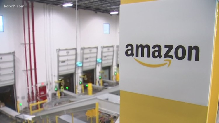 Take KARE of Your Money: Is Amazon Prime still worth your money?