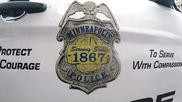 Minneapolis police to limit high-speed chases