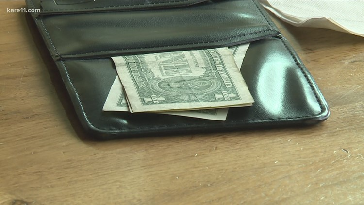 As more MN restaurants adopt surcharges in place of tipping, one has given up on the idea... for now.