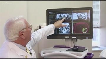Doctor: Prostate cancer screening saves lives