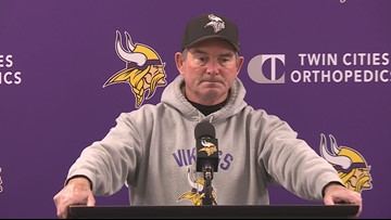 Zimmer 'very ticked off' at Kearse arrest