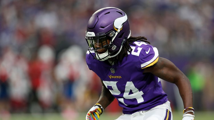 Hill suspended by NFL for additional 4 games