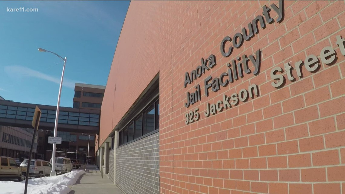 KARE 11 Investigates: Jail medical contract awarded based on misleading information