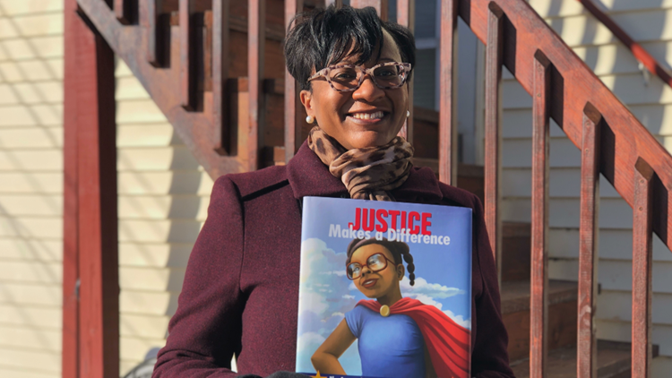 St. Paul-based publishing house and bookstore helps tell diverse stories