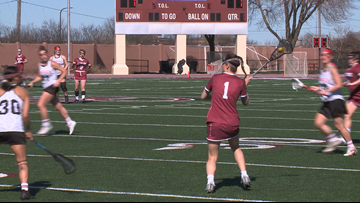 Hamline finishes regular season with 16-1 record, prepares for conference playoffs