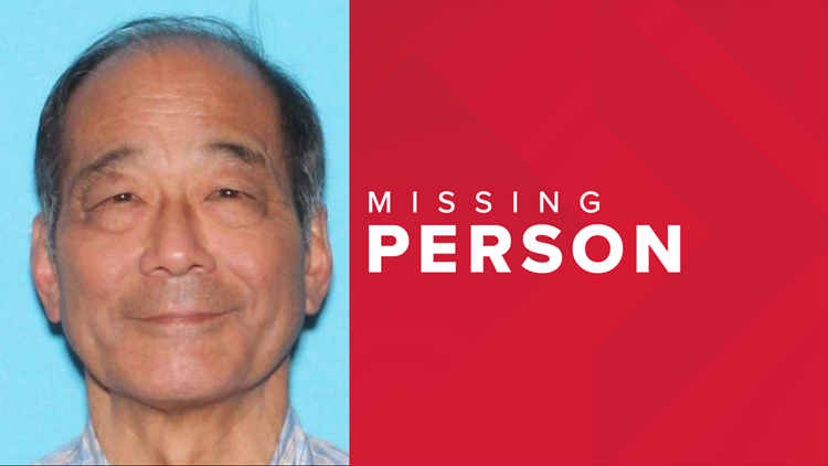Bloomington police: Missing vulnerable adult found dead