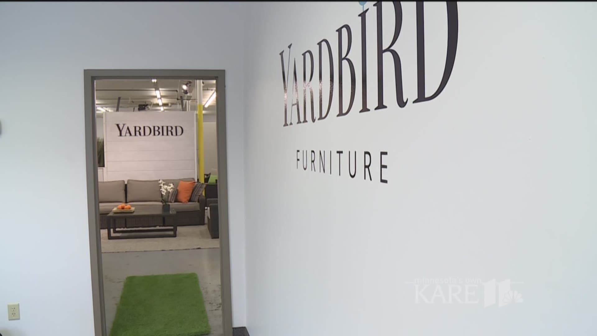 High End Patio Sets For Half The Cost Meet Mn S Yardbird