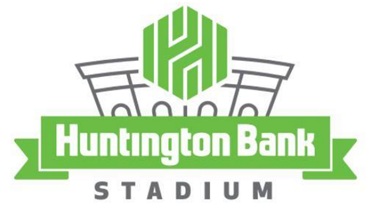 'Same home, new name'   Gophers home officially renamed Huntington Bank Stadium