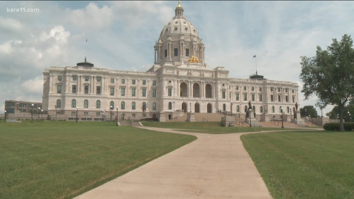 KARE 11 Investigates: Legislature comes to bipartisan agreement on sweeping jail reforms