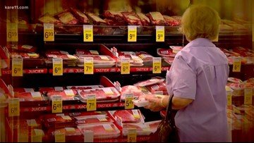 How risky is eating red meat? New papers provoke controversy