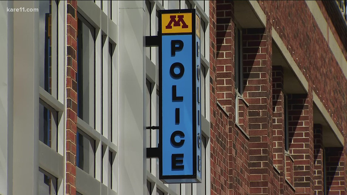 U of M lays out public safety plans following Dinkytown shooting