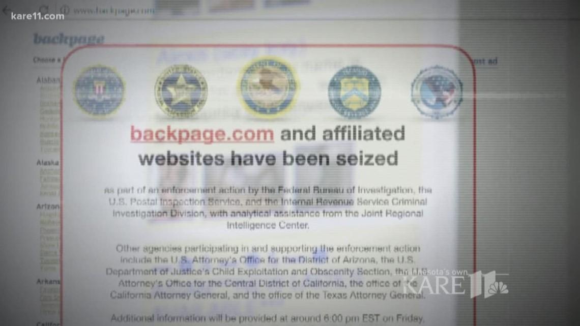 www backpage com minneapolis