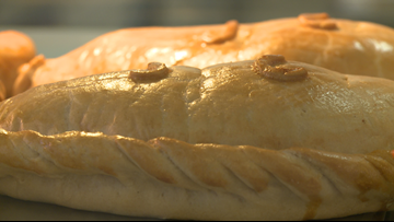 Dinkytown restaurant to compete in World Pasty Championships