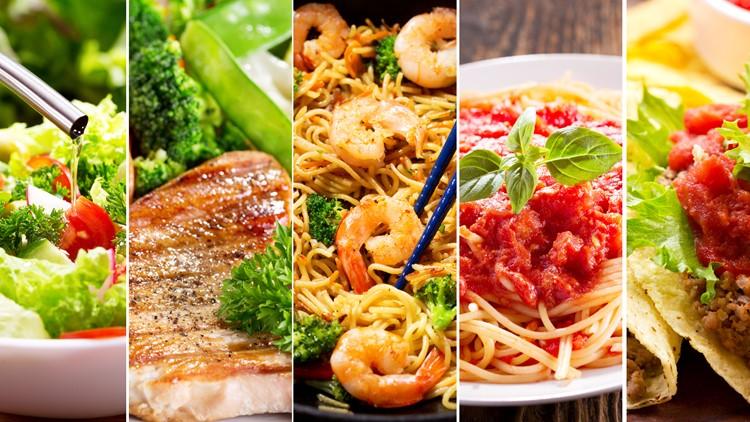 Love Italian food? Twin Cities nonprofit to celebrate 'Father of Italian Cuisine'