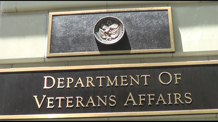 KARE 11 Investigates: Vets penalized for missing cancelled exams