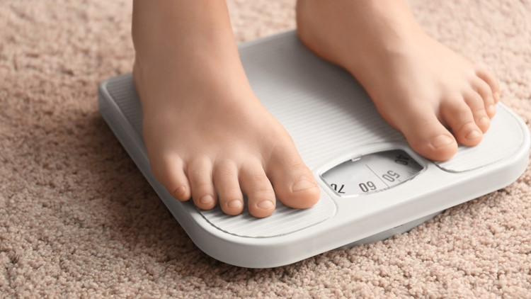 New childhood obesity report finds Minnesota tied for 8th-lowest rate in nation