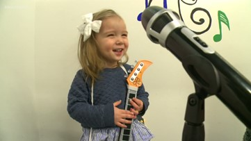 For kids, MiniSota Play Cafe sparks imagination