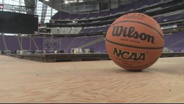 NCAA Final Four fan events announced