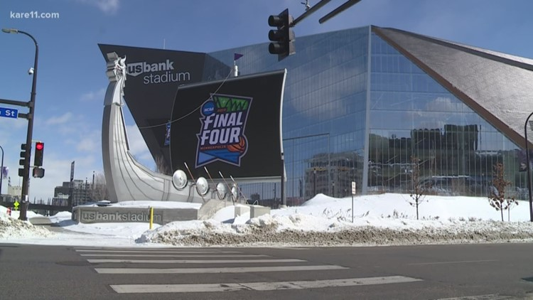 How to avoid Final Four ticket scams