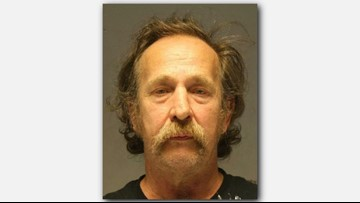 Duluth man sentenced for criminal sexual conduct