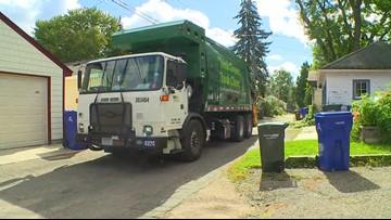 St. Paul trash pickup referendum will appear on Nov. ballot after court ruling