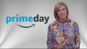 SCORE! 5 things to know about Amazon Prime Day deals