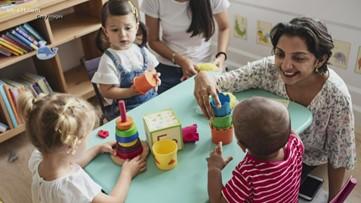 Weighing in on Senator Kamala Harris' Family Friendly Schools Act