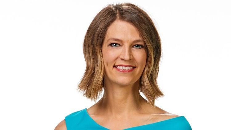Laura Betker