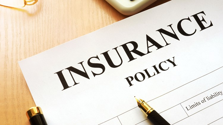 Do you need water and sewer line insurance?