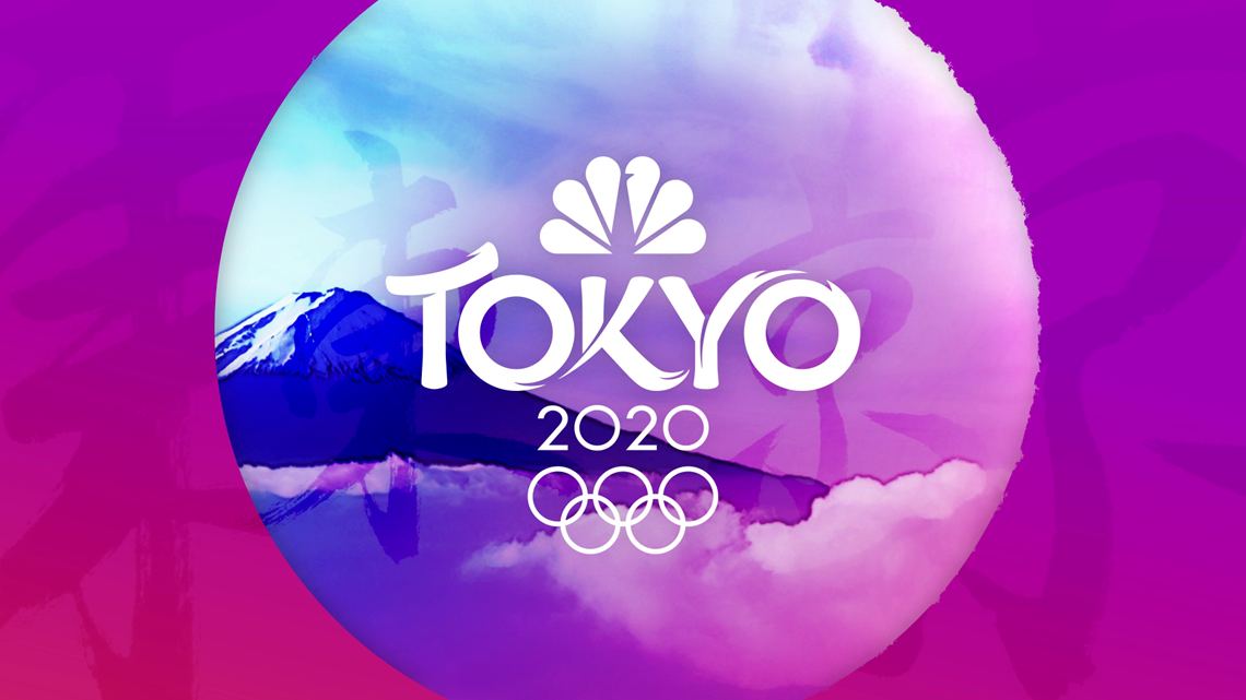 Tokyo Olympics livestreams, Aug. 4: Track finals, skateboarding, women's sport climbing