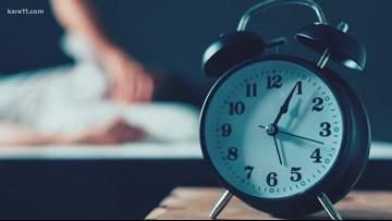 Study debunks common sleep myths