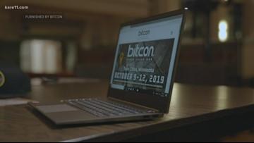 Twin Cities host annual BITCON conference