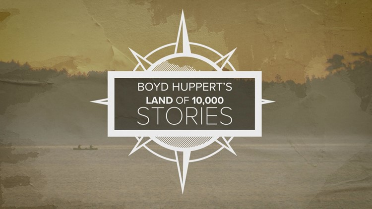 Land of 10,000 Stories: Vote for your favorite from 2019