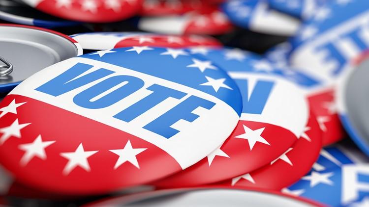 Navigating your 2021 St. Paul Municipal Election ballot
