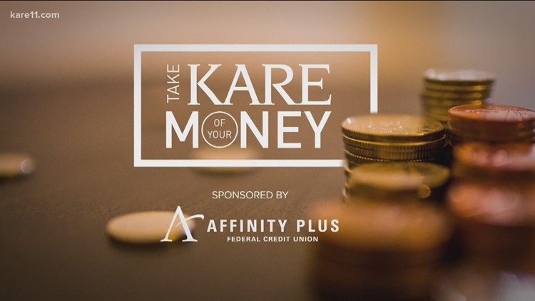 Take KARE of Your Money: Housing market, Target teacher discounts, MN quality of life