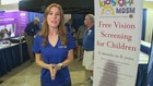 Lions Kid Sight offers free vision screenings for children at the MN State Fair