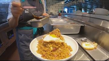 Lat14 Asian Eatery grows a big following